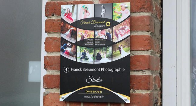 photographe Franck BEAUMONT wavrechain